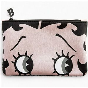 Brand new cosmetics bag